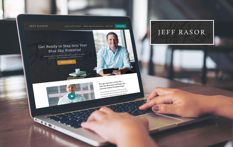 Jeff-Rasor-in-screen-3.jpg