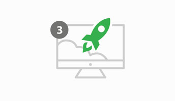 Launch-Icon-2.jpg