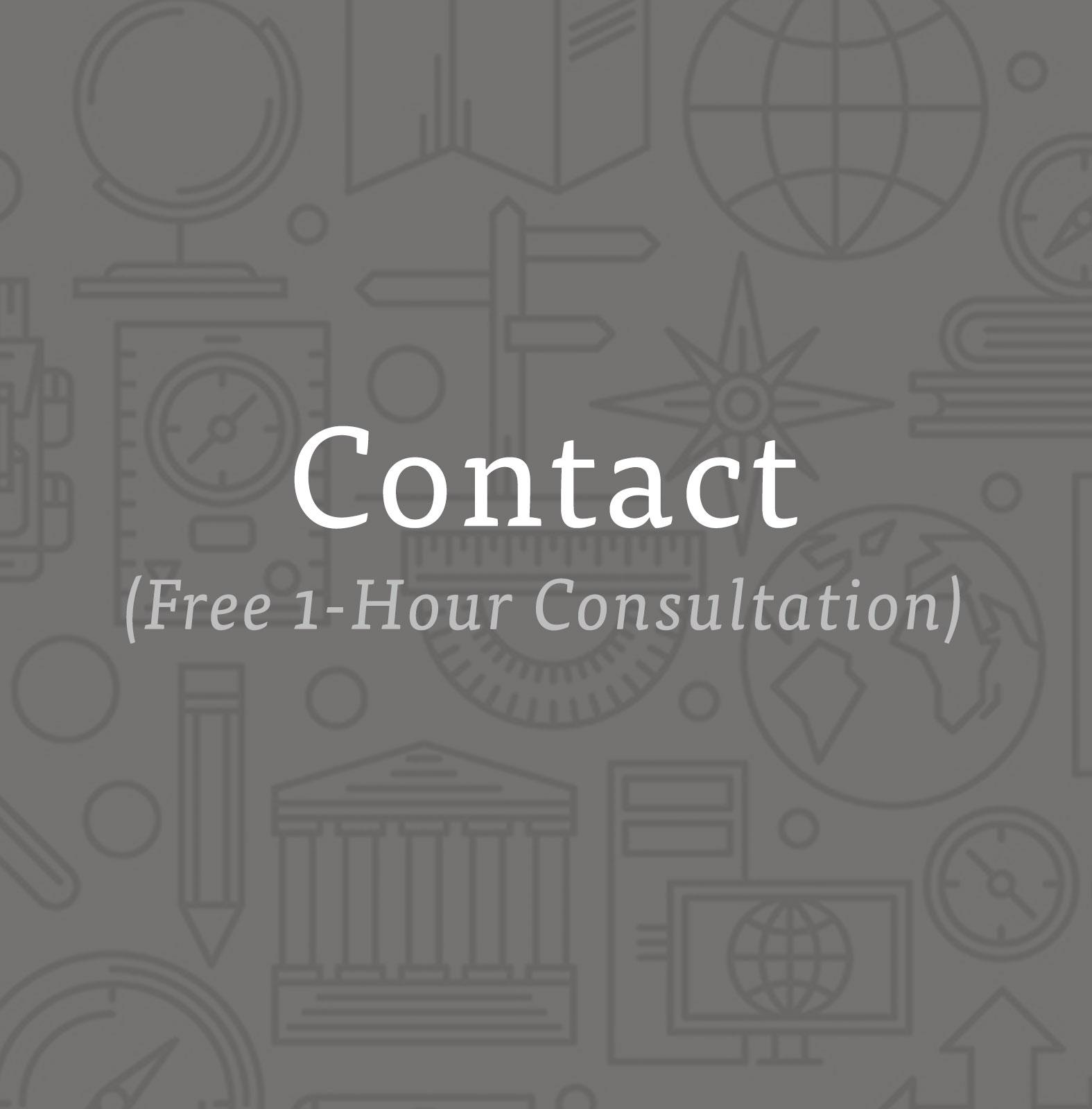 Contact_2.jpg