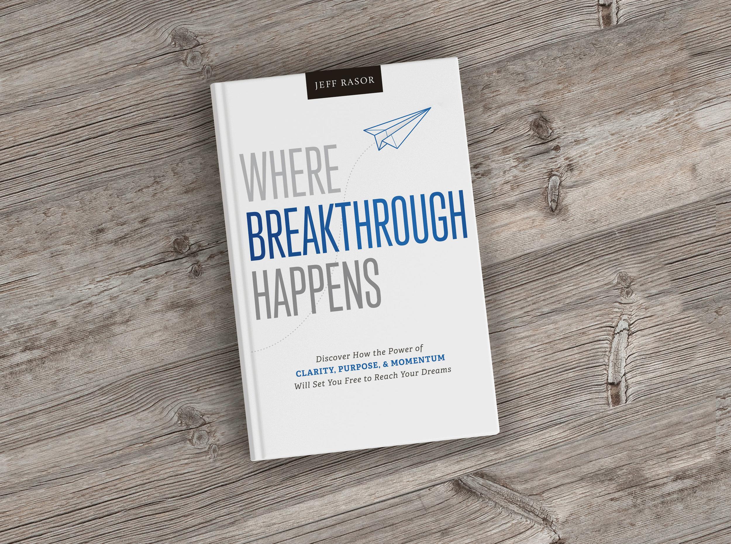 Where-Breakthrough-Happens-Mockup.jpg
