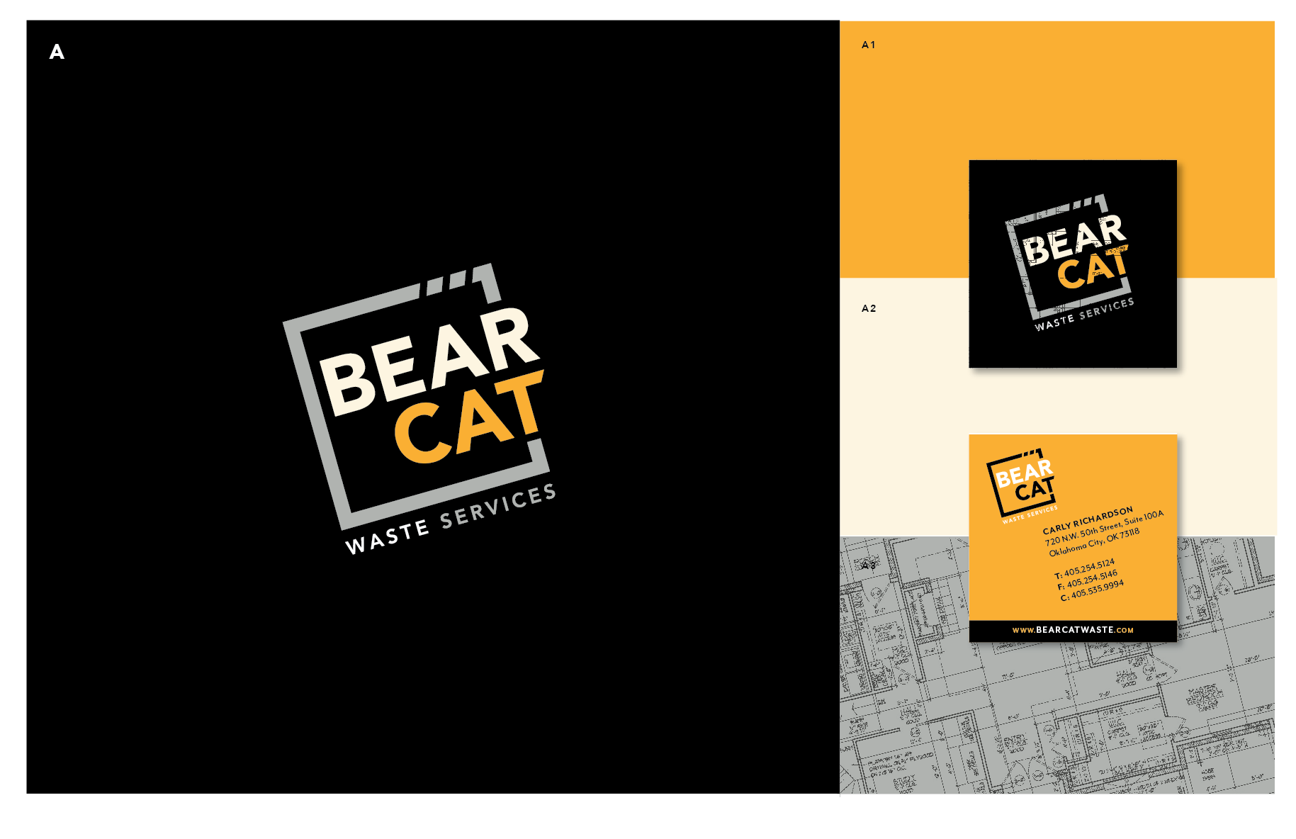 Bearcat-logo-presentation-layout-A-round1.png