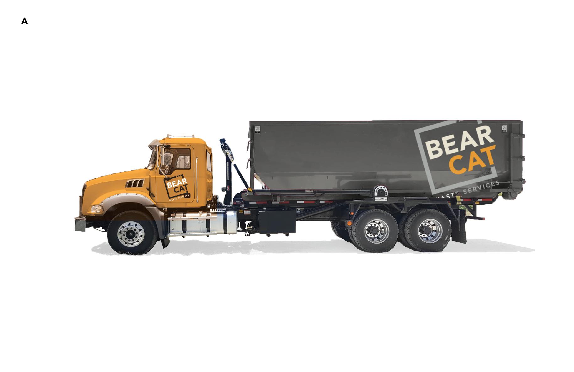 Bearcat-logo-presentation-layout-A-round1-truck.png
