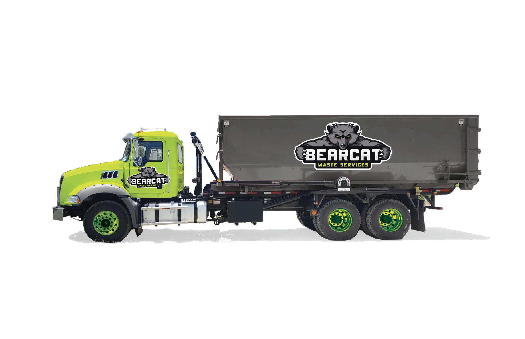 Bearcat-logo-presentation-layout-D-round1-truck.png