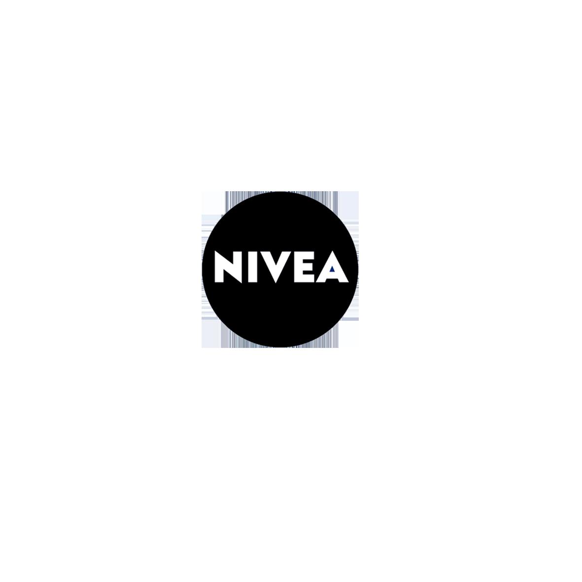 Nivea-new-#2.png