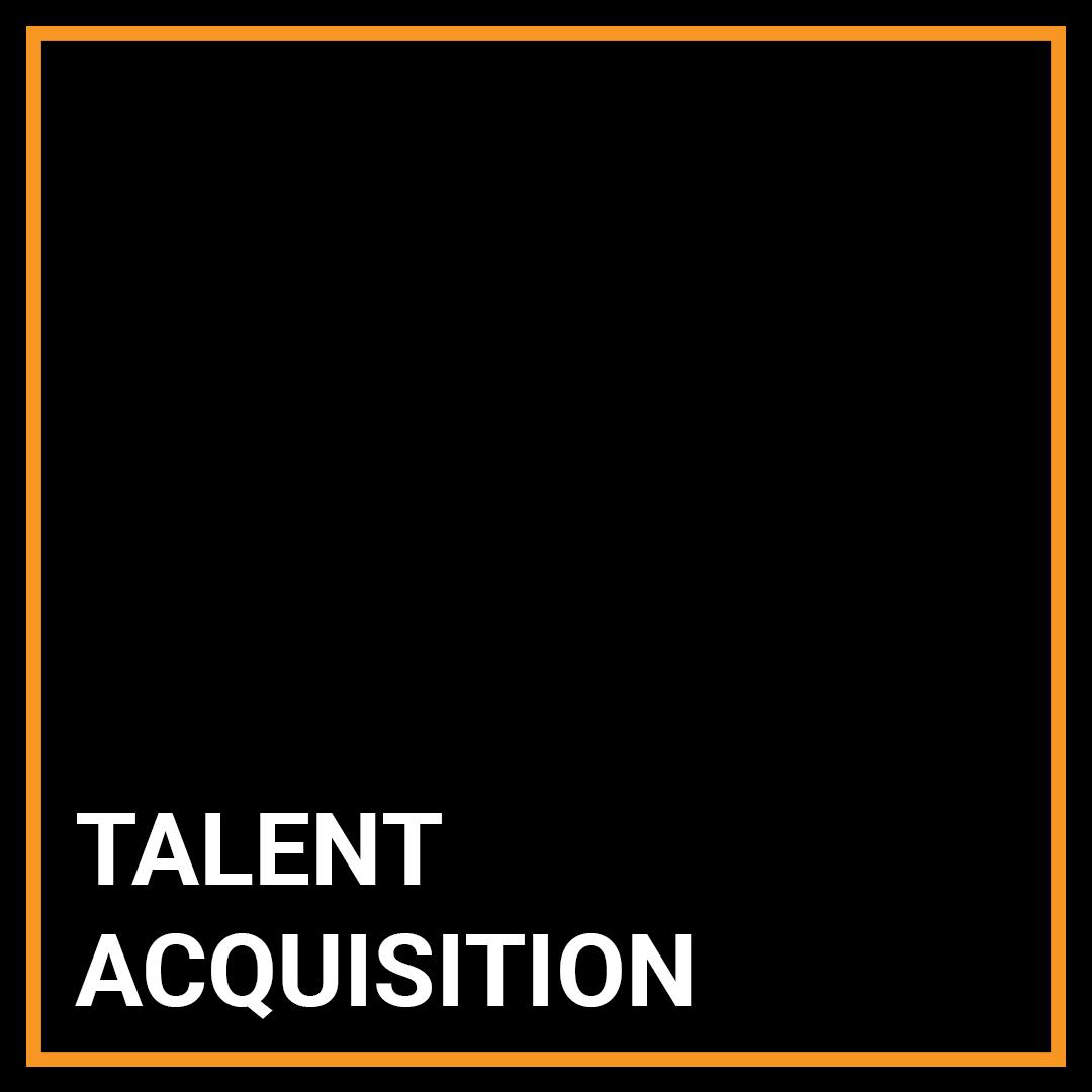 Technical Talent Recruiter - Princeton, NJ