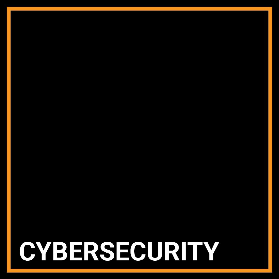 Information Security Problem Manager - Jacksonville, Florida