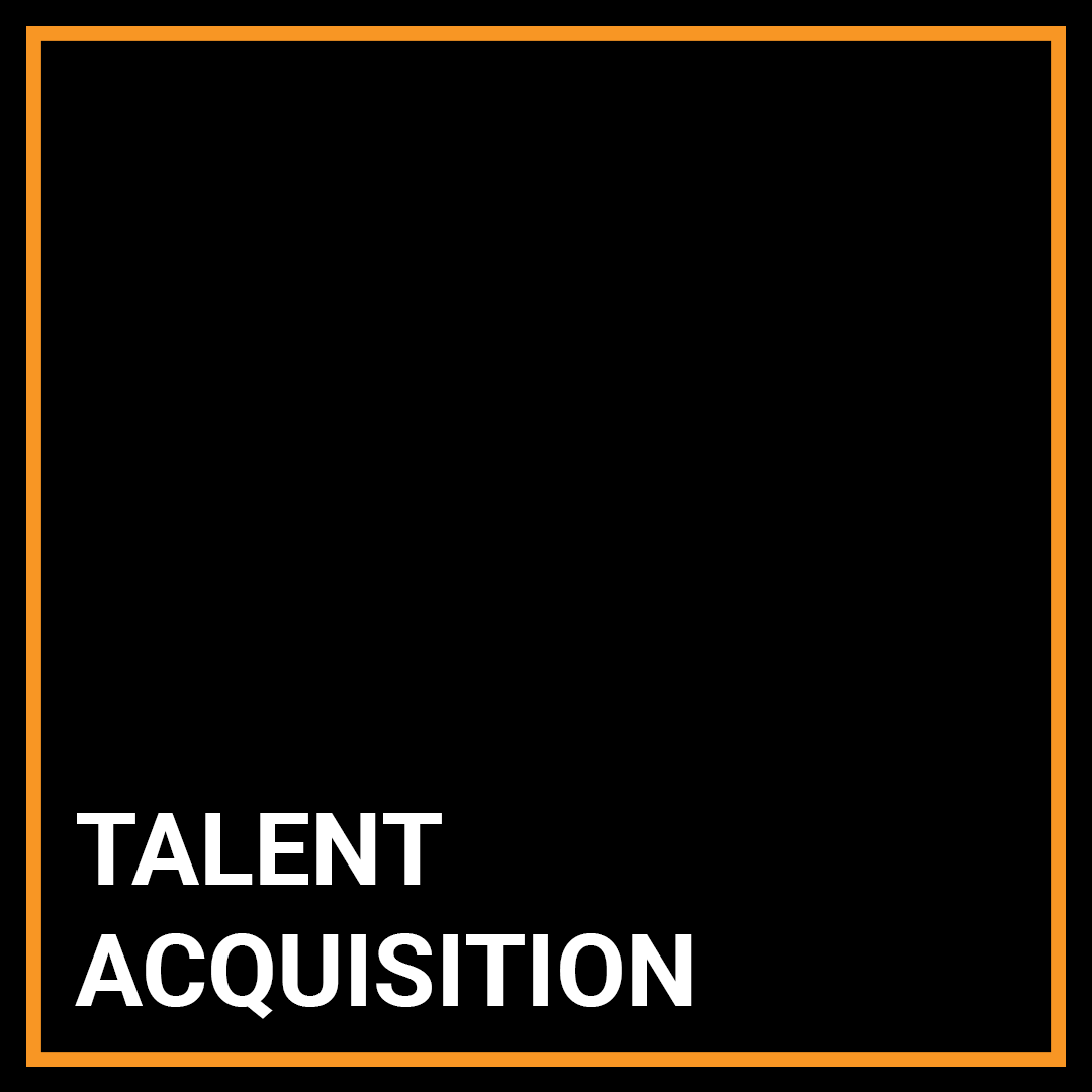 Technical Talent Recruiter - Senior - Princeton, New Jersey