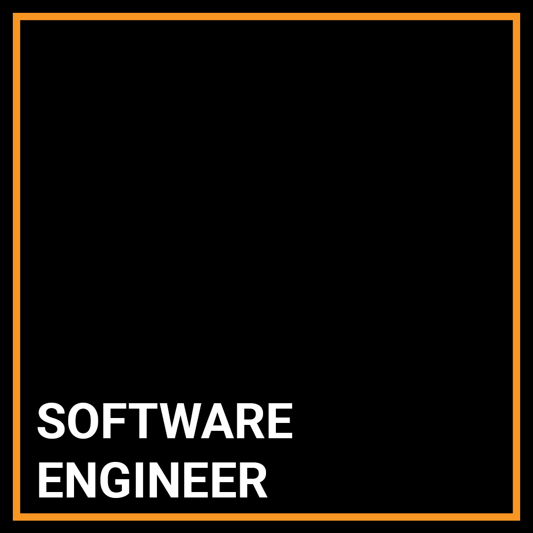 SW Development Engineer - San Francisco, California