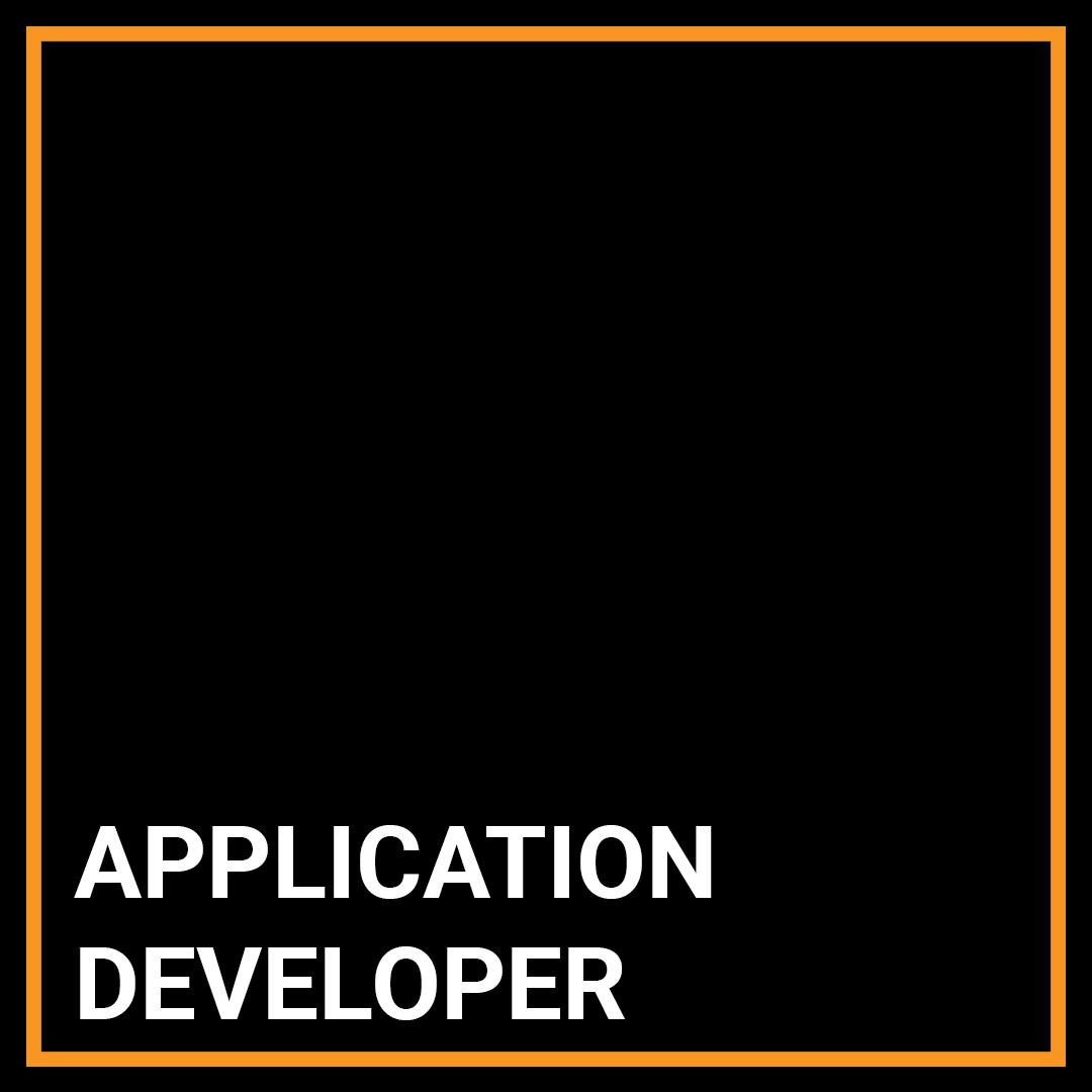 Java Application Developer - New York, New York