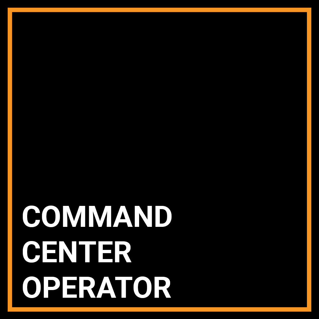 Command Center Operator - Tivoli TWS - New York, New York