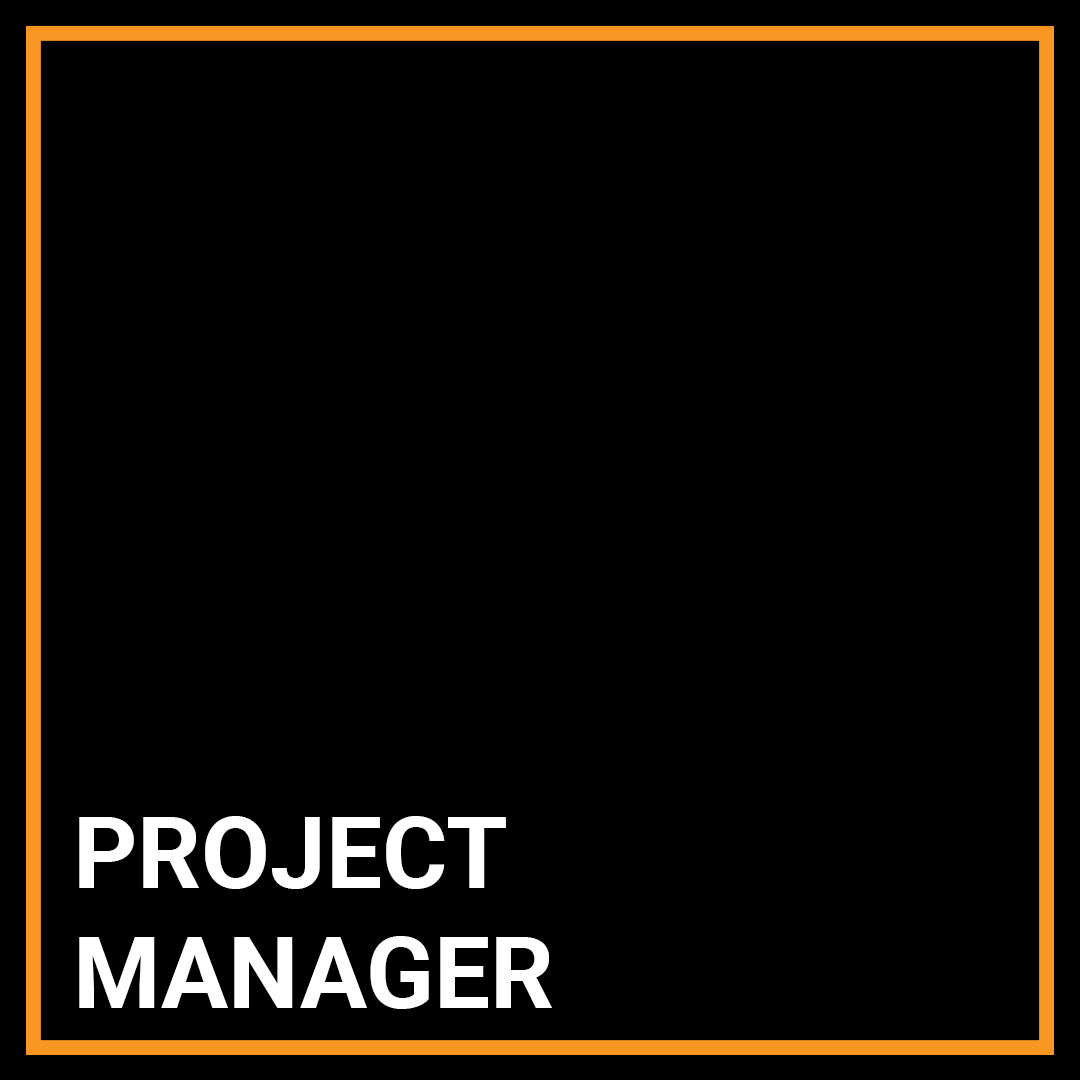 Project Manager - New York, New York