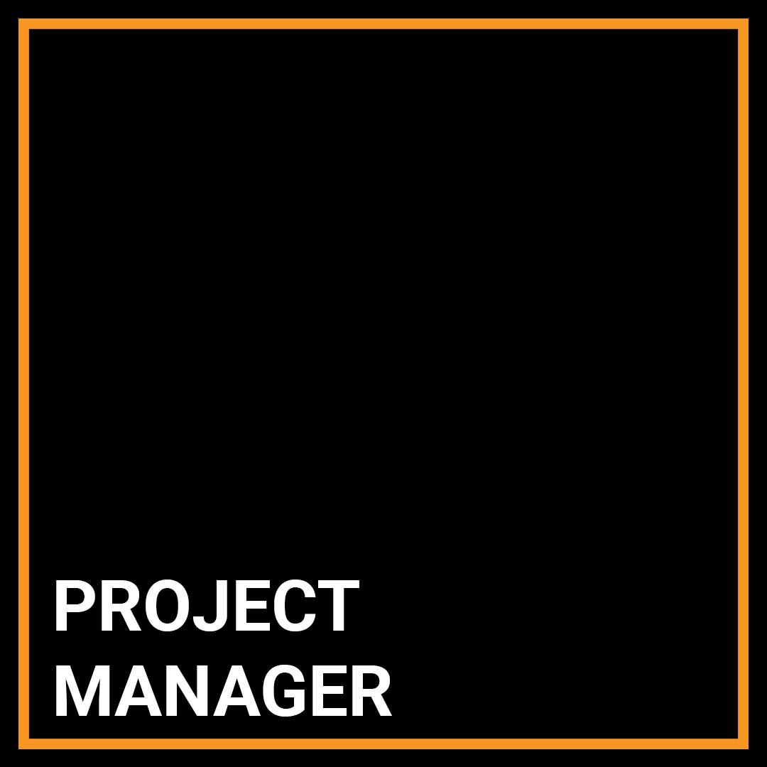 IT Project Manager - Santa Clara, California