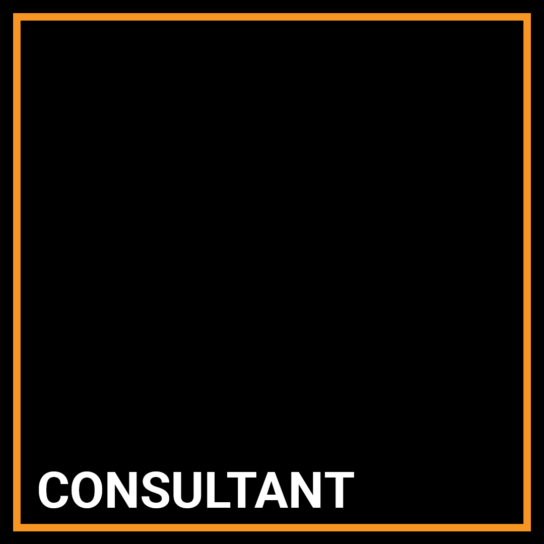 Technical Consultant - Resident - Dallas, Texas