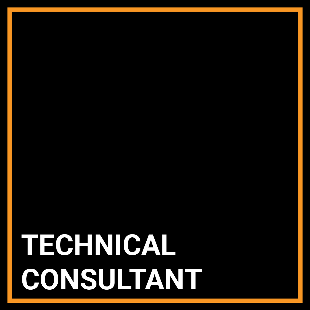 Technical Consultant-Resident IV - Dallas, Texas