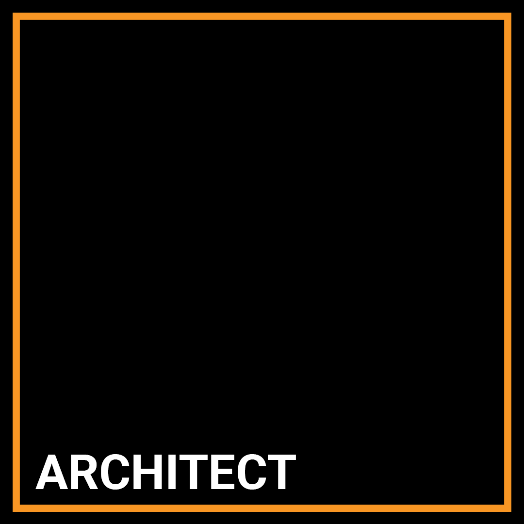 System Innovation DevOps Architect - Dallas, Texas