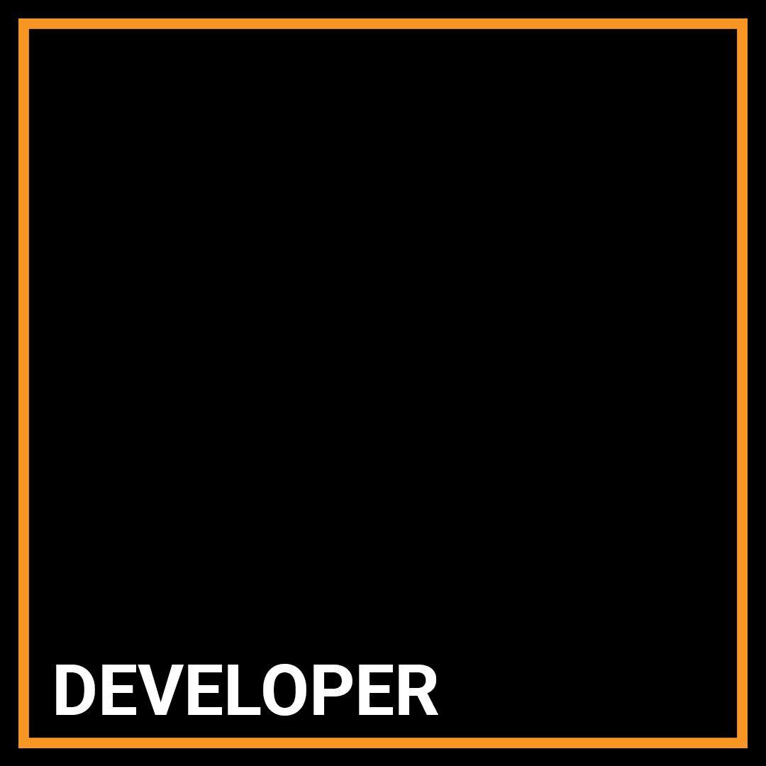 Oracle Developer - New York, New York