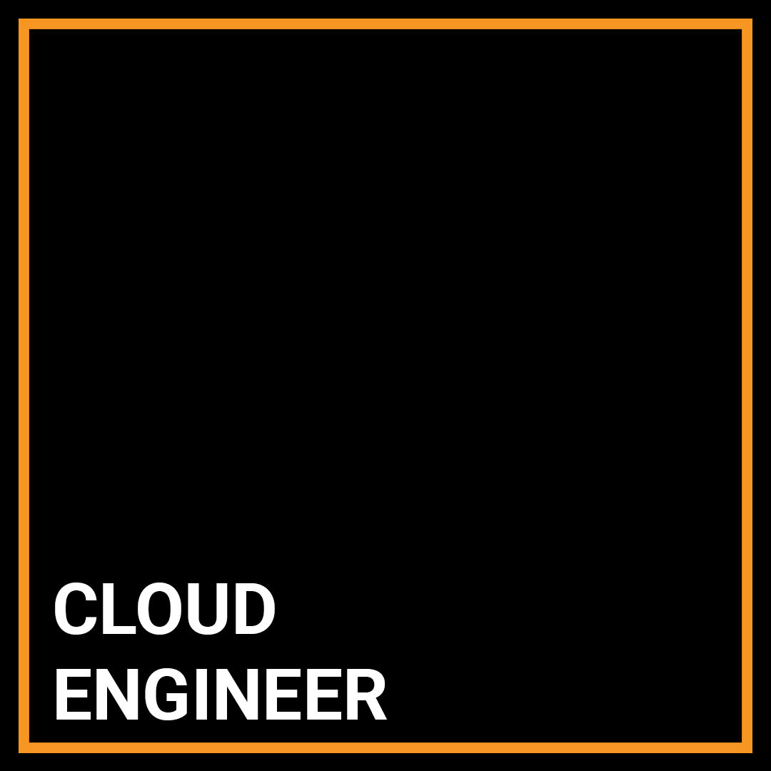 AWS Cloud Engineer - New York, New York