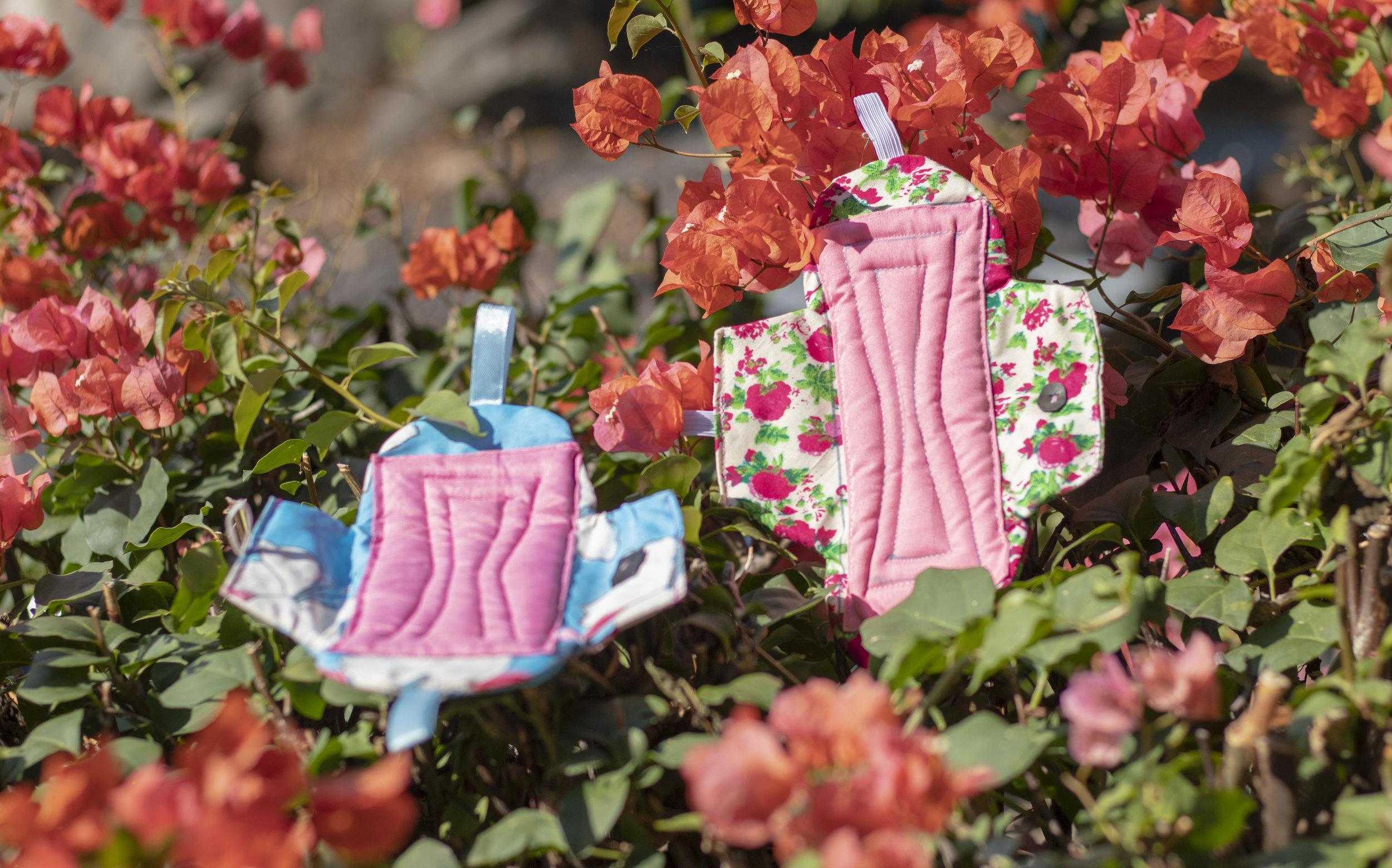 Reusable sanitary pads flowers.jpg