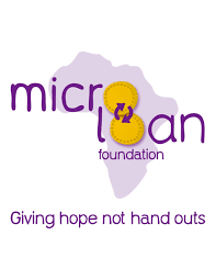 Micro Loan Foundation
