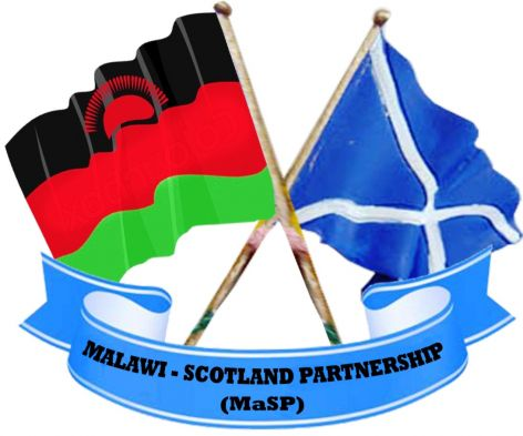 Malawi-Schotland Partnership (MaSP)