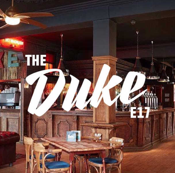 The duke.jpg