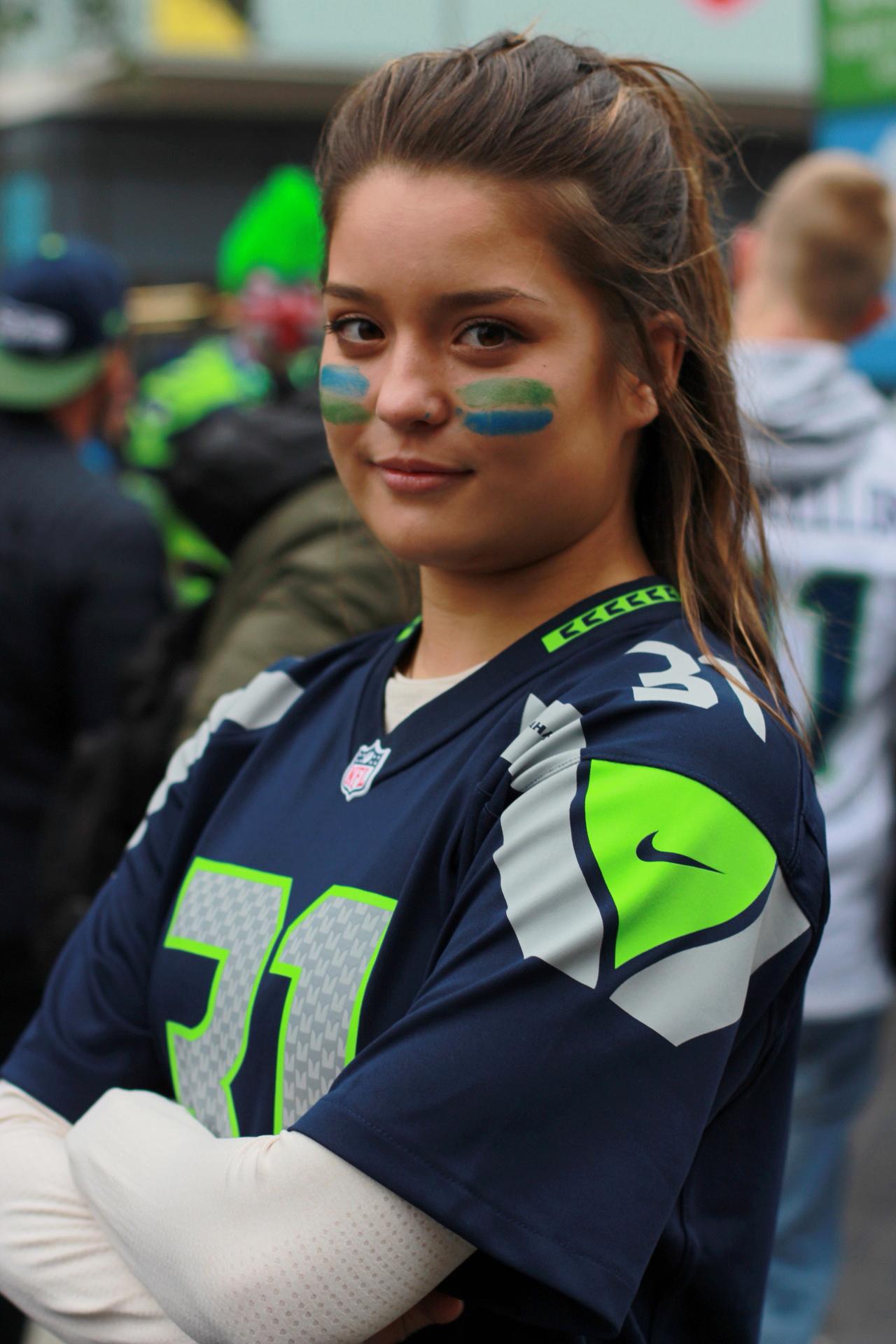 Nike_NFL_021.JPG