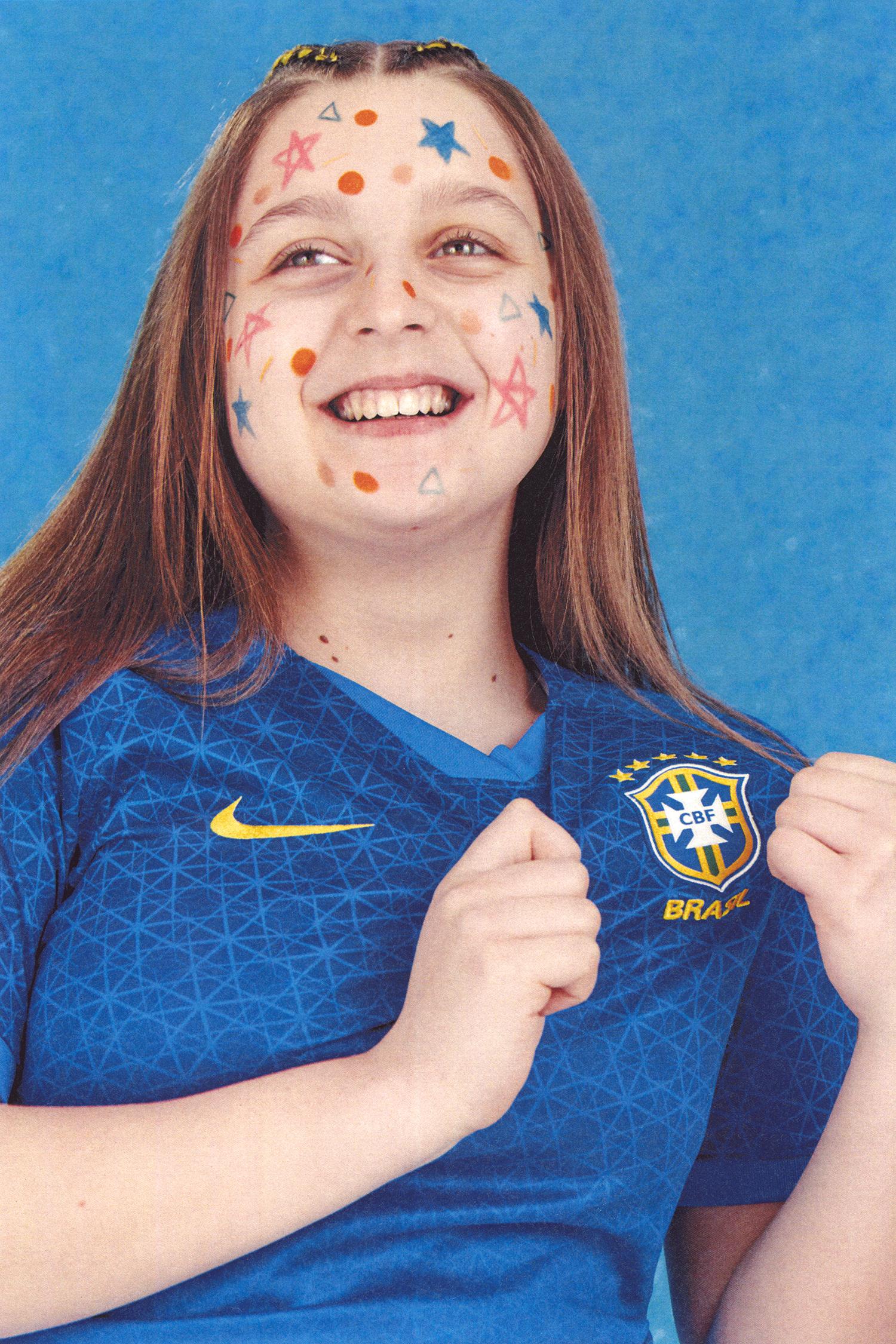 SU19_WC_Editorial_Profile_Brazil_001_reduced.jpg