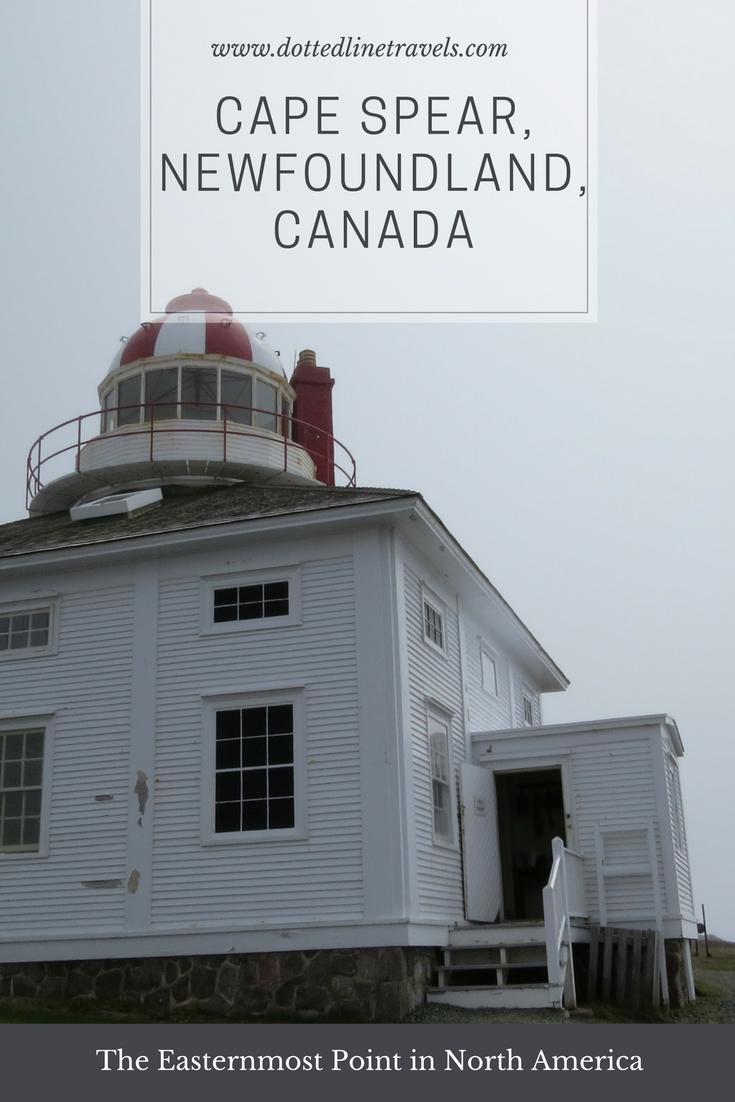 Cape Spear Newfoundland.png