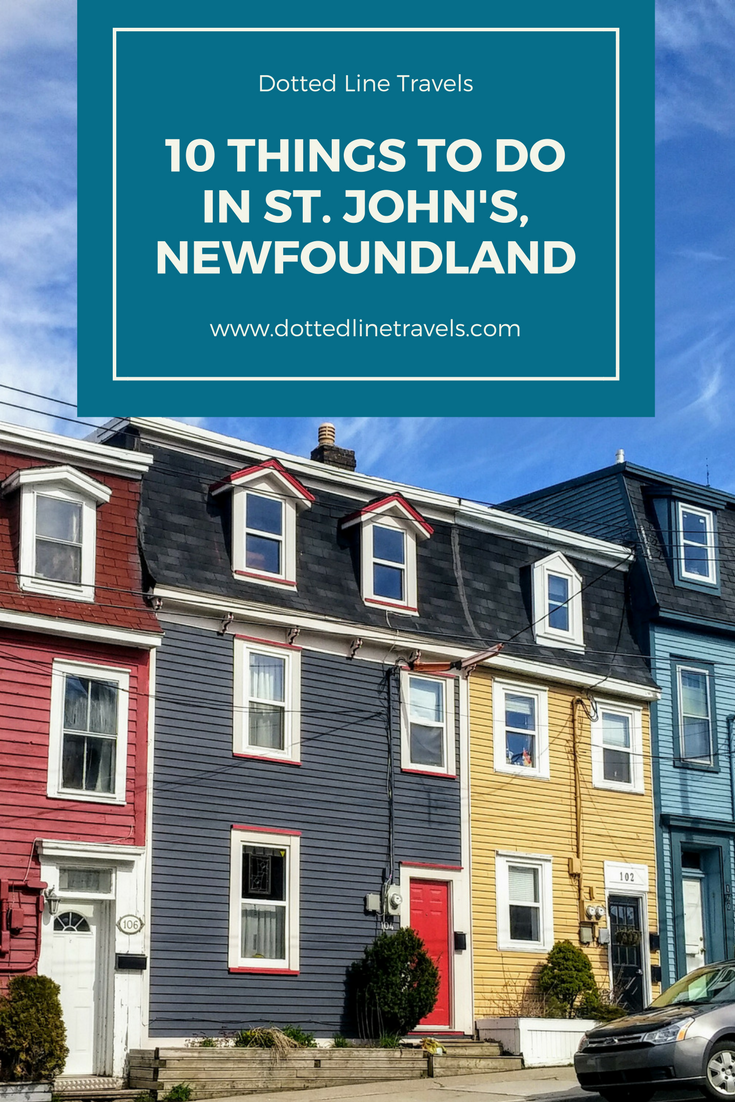 10 Things to do in St. John's, Newfoundland.png