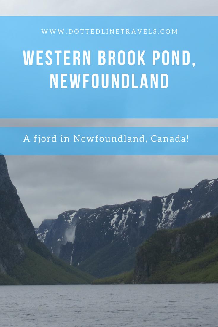 western brook pond newfoundland.png