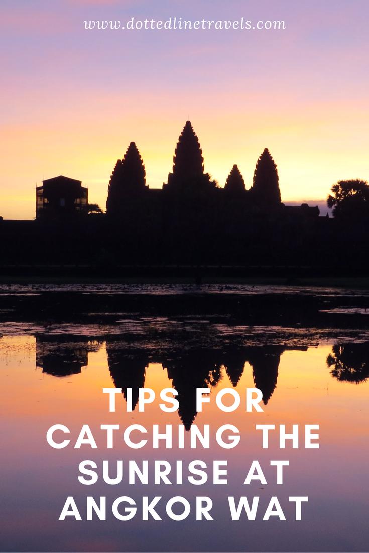 Sunrise Angkor Wat.png