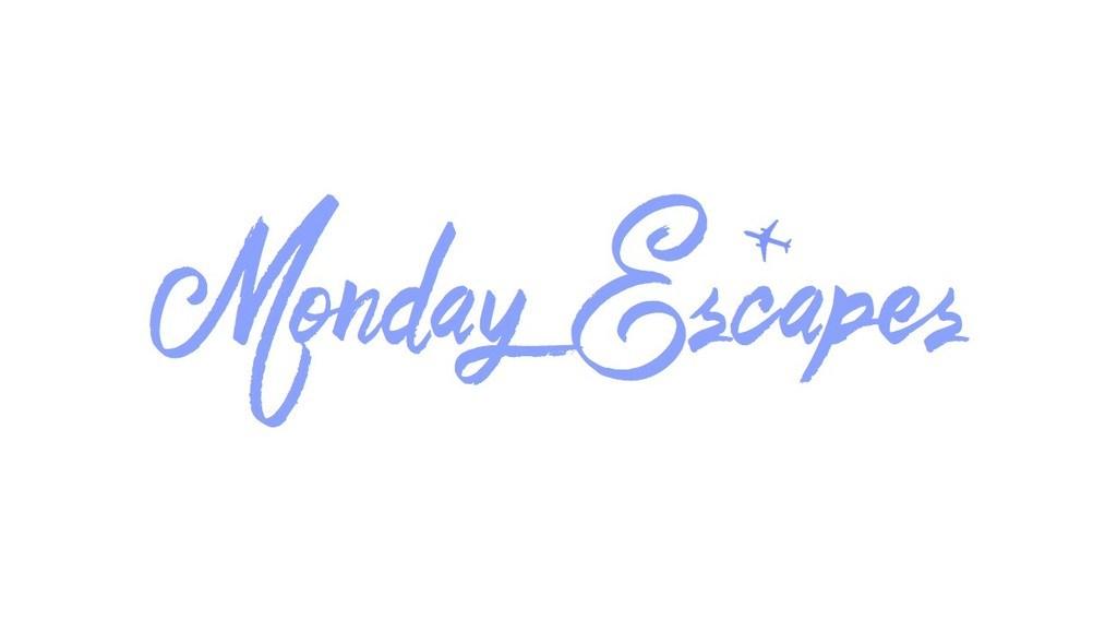 Moday Escapes_zpssm7pqzea.jpg