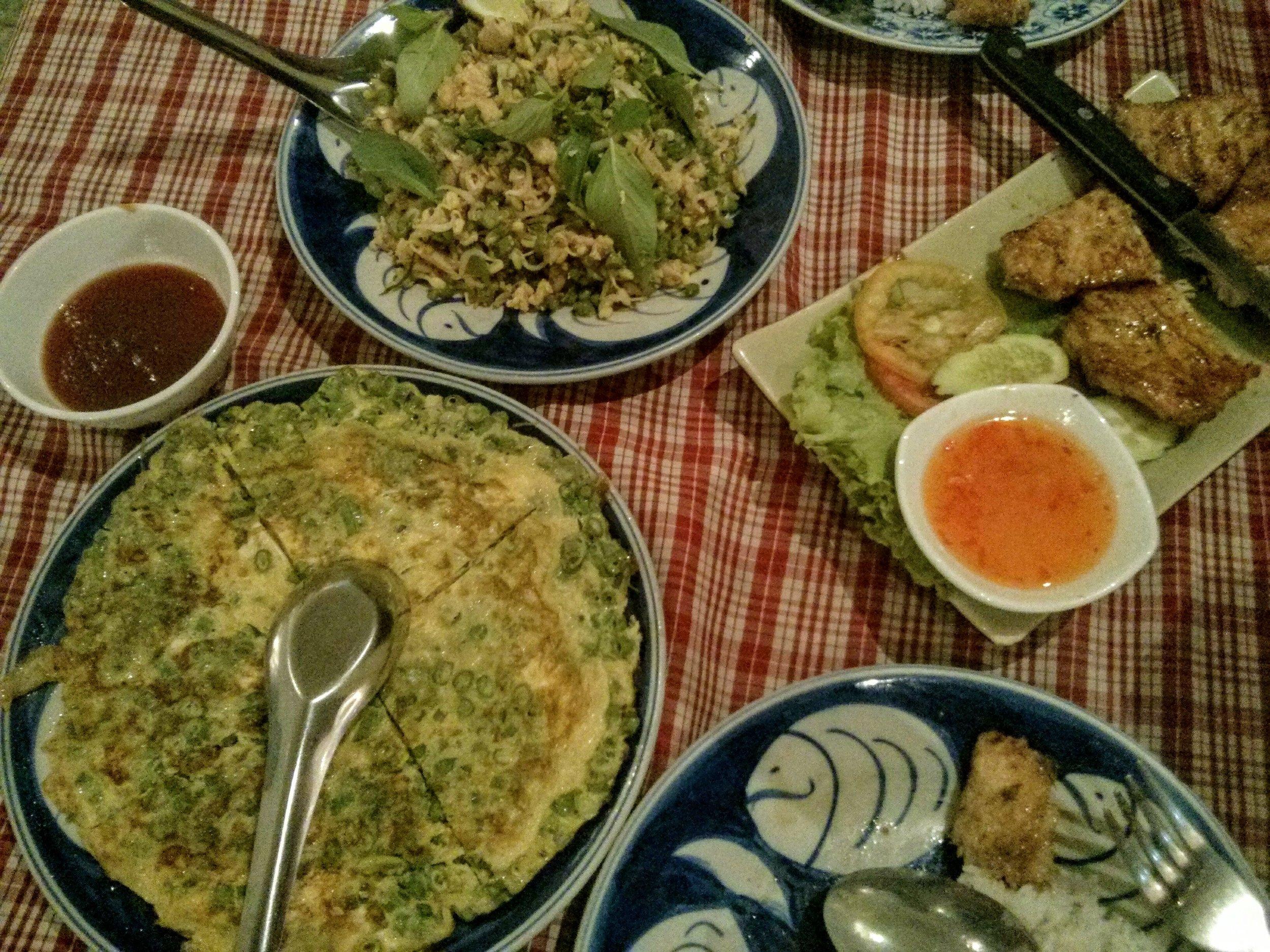 Khmer Grill.jpg