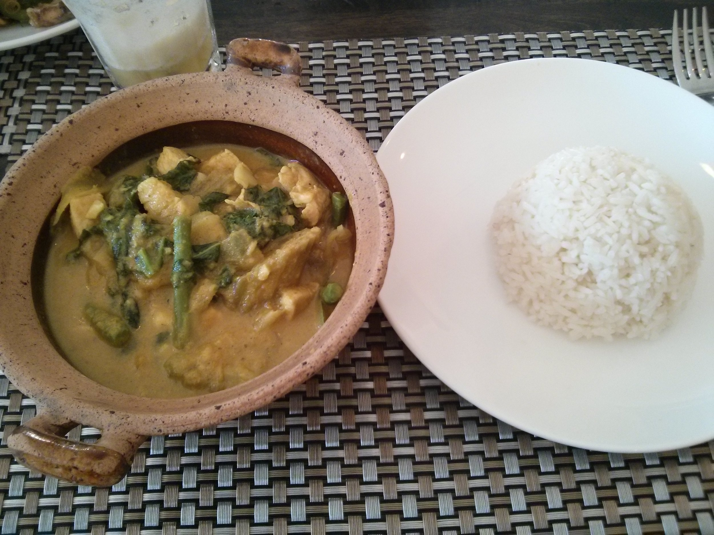 Khmer Kitchen.jpg