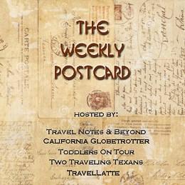 TheWeeklyPostcard-3.jpg