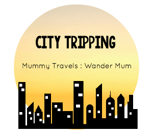 city-tripping-linky-badge.png