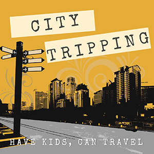 CityTripping-badge.jpg