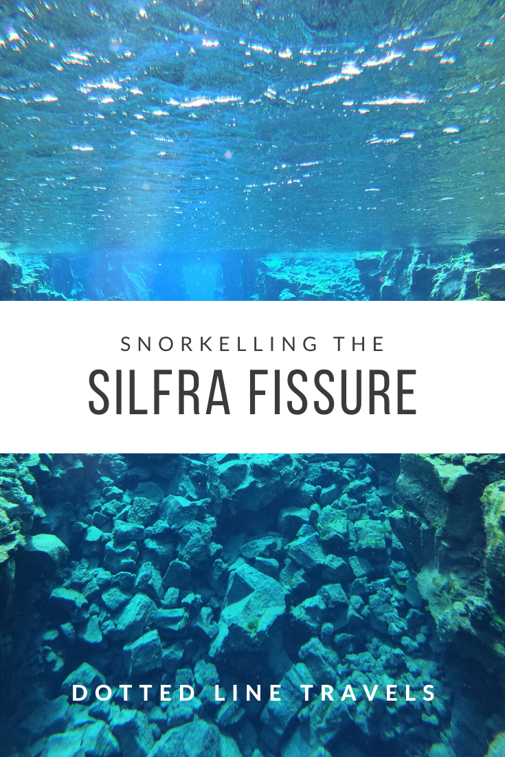 silfra fissure.png