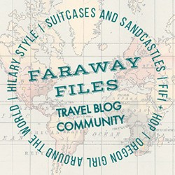 3-FARAWAY-FILES-FIVE-BADGE-with-map-2019-version.jpg