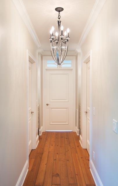 Modern Custom Home-White Hallway.jpg