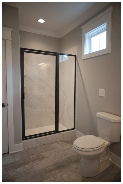 Williamson Conty TN-Fairview-Cottage Home-Bathroom 3.jpg