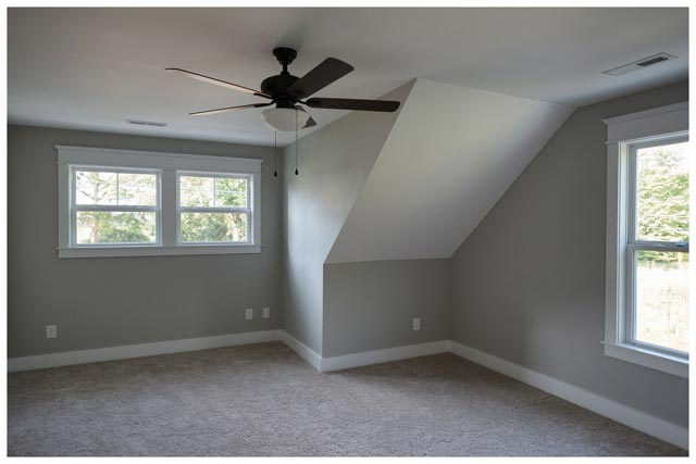 Williamson Conty TN-Fairview-Cottage Home-Bedroom.jpg