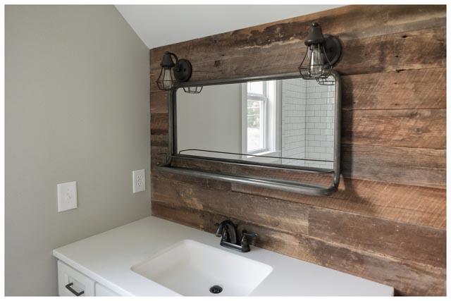 Williamson Conty TN-Fairview-Cottage Home-Farmhouse Bathroom Reclaimed Wood.jpg