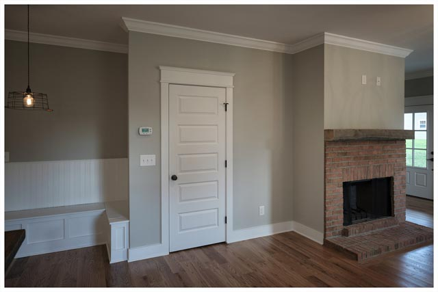 Williamson Conty TN-Fairview-Cottage Home-Living Room 2.jpg