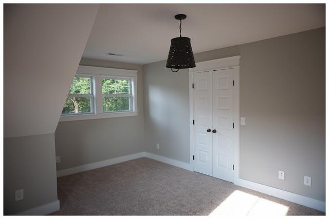 Williamson Conty TN-Fairview-Cottage Home-Open Floor Plan 2.jpg