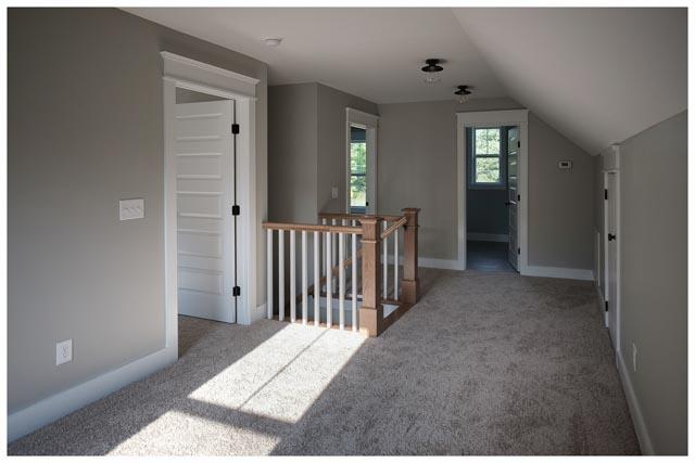 Williamson Conty TN-Fairview-Cottage Home-Open Floorplan 5.jpg