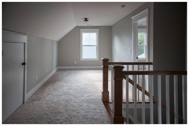 Williamson Conty TN-Fairview-Cottage Home-Open Floorplan Bonus Room.jpg