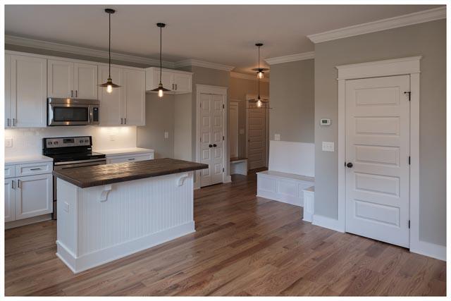 Williamson Conty TN-Fairview-Cottage Home-White Kitchen 1.jpg