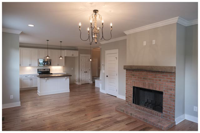 Williamson Conty TN-Fairview-Cottage Home-White Kitchen 2.jpg