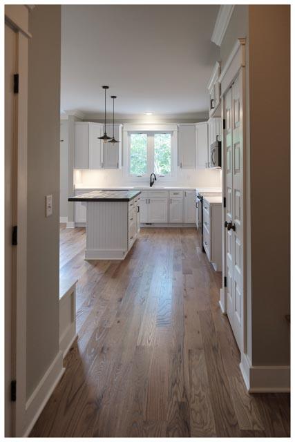 Williamson Conty TN-Fairview-Cottage Home-White Kitchen 4.jpg